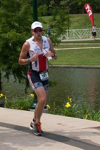 2011 Ironman Texas-0316