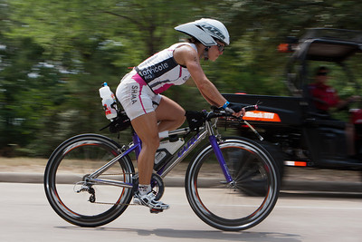 2011 Ironman Texas-0278