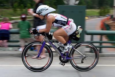 2011 Ironman Texas-0223
