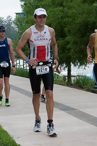 2011 Ironman Texas-0358