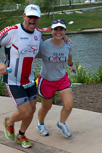 2011 Ironman Texas-0409