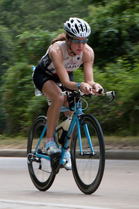 2011 Ironman Texas-0266