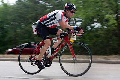 2011 Ironman Texas-0269