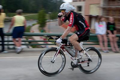 2011 Ironman Texas-0188