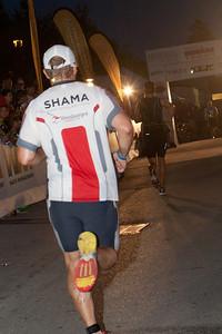 2011 Ironman Texas-0466