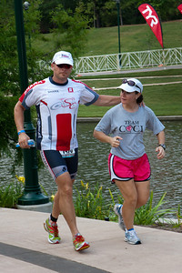 2011 Ironman Texas-0407