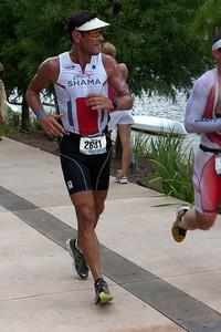2011 Ironman Texas-0331