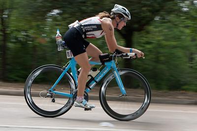 2011 Ironman Texas-0267