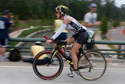 2011 Ironman Texas-0209