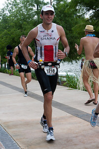 2011 Ironman Texas-0359