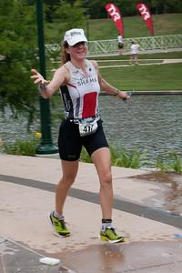 2011 Ironman Texas-0311