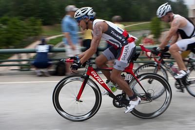 2011 Ironman Texas-0181