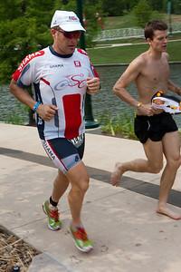 2011 Ironman Texas-0340