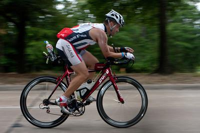 2011 Ironman Texas-0248