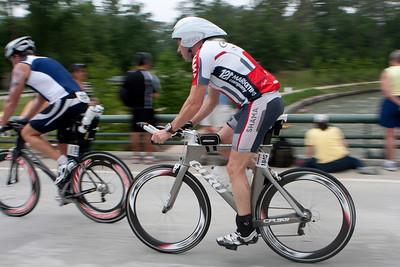 2011 Ironman Texas-0190