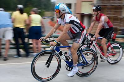 2011 Ironman Texas-0174