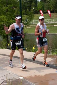 2011 Ironman Texas-0317
