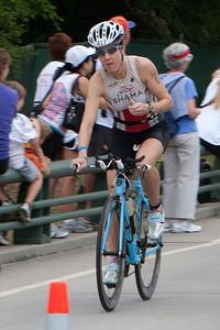 2011 Ironman Texas-0175