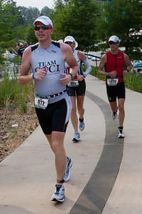 2011 Ironman Texas-0380
