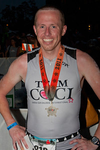 2011 Ironman Texas-0452