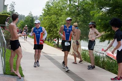 2011 Ironman Texas-0355