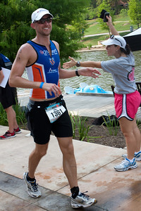 2011 Ironman Texas-0356