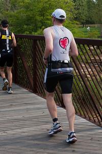 2011 Ironman Texas-0383