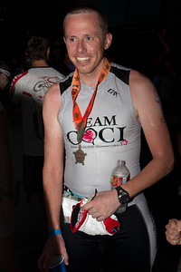 2011 Ironman Texas-0447
