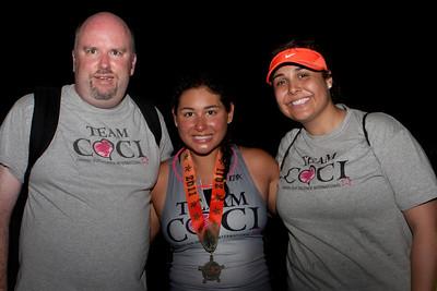 2011 Ironman Texas-0523