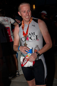 2011 Ironman Texas-0448