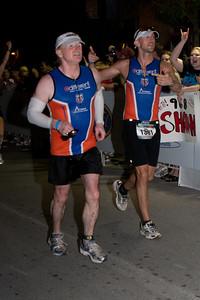 2011 Ironman Texas-0496