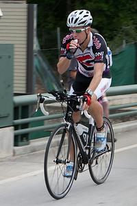 2011 Ironman Texas-0200