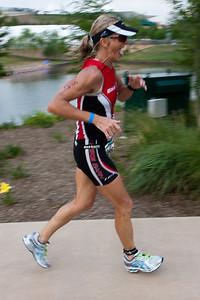 2011 Ironman Texas-0403