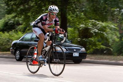 2011 Ironman Texas-0287
