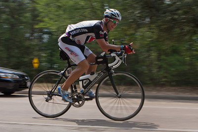 2011 Ironman Texas-0288