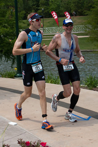 2011 Ironman Texas-0300