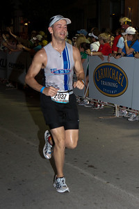 2011 Ironman Texas-0483