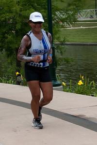 2011 Ironman Texas-0320