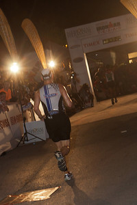 2011 Ironman Texas-0484
