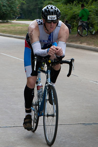 2011 Ironman Texas-0234