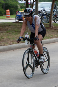 2011 Ironman Texas-0230