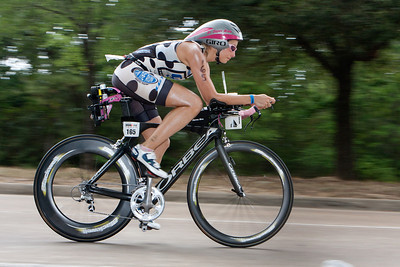 2011 Ironman Texas-0272
