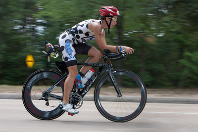 2011 Ironman Texas-0274