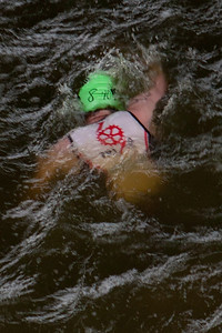 2011 Ironman Texas-0187