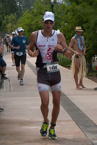 2011 Ironman Texas-0297