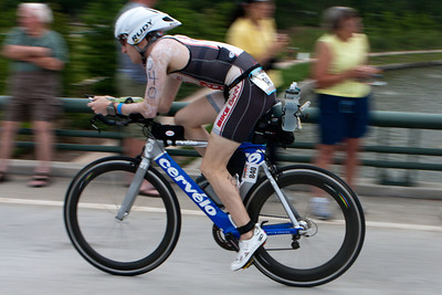 2011 Ironman Texas-0218