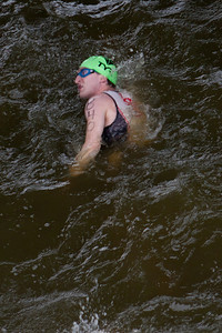 2011 Ironman Texas-0186