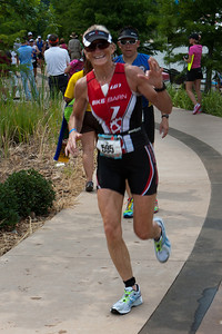 2011 Ironman Texas-0333