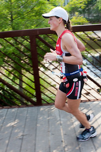 2011 Ironman Texas-0365