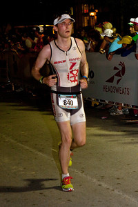 2011 Ironman Texas-0481
